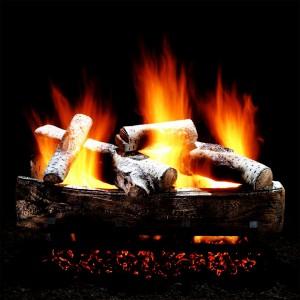 fire-(37)