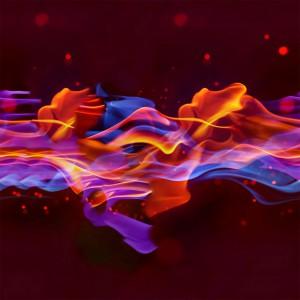 fire-(41)