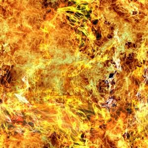 fire-(42)