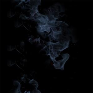 fire-(49)