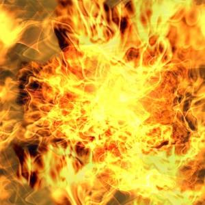 fire-(50)