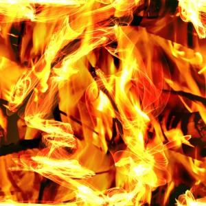 fire-(51)