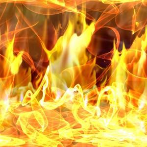 fire-(52)
