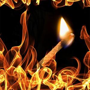 fire-(55)