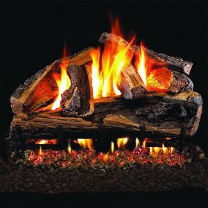 fire-(56)