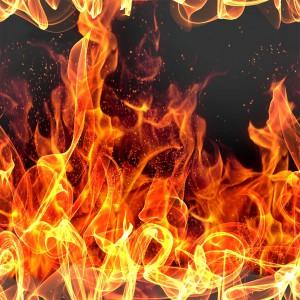 fire-(57)