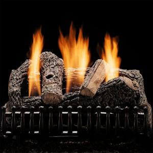 fire-(60)