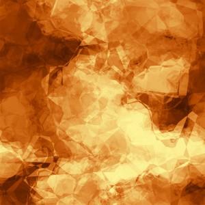 fire-(61)