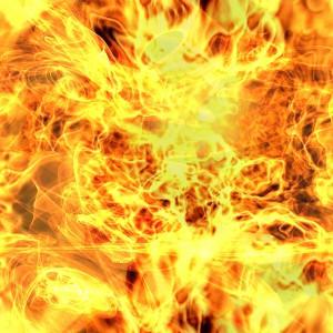 fire-(62)