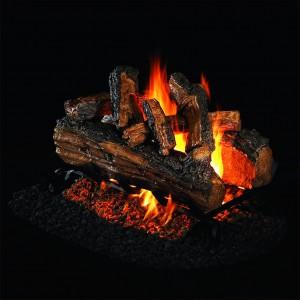 fire-(65)