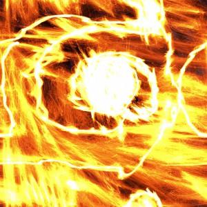 fire-(66)