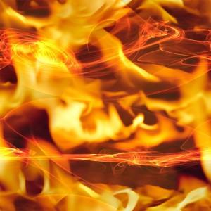 fire-(67)