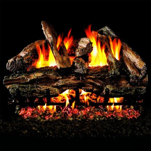 fire-(68)