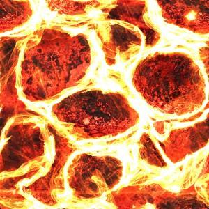 fire-(72)