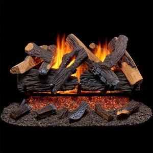 fire-(76)