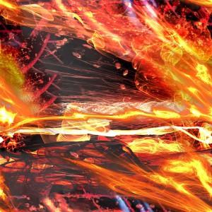 fire-(77)