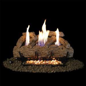 fire-(8)