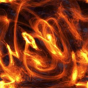 fire-(83)