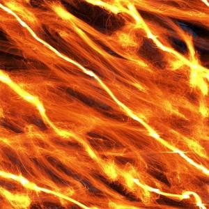 fire-(86)