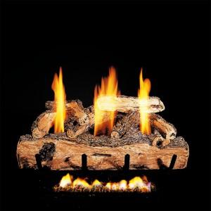 fire-(87)
