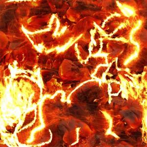 fire-(9)