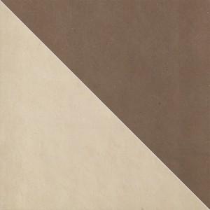 floor-texture (1)
