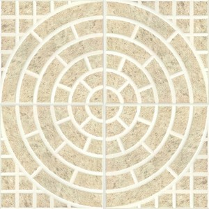 floor-texture (10)
