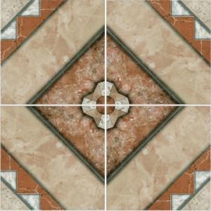 floor-texture (13)