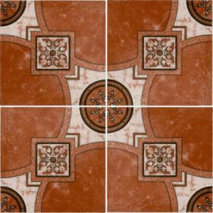 floor-texture (2)