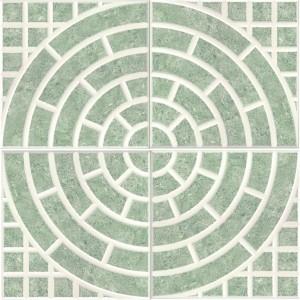 floor-texture (5)