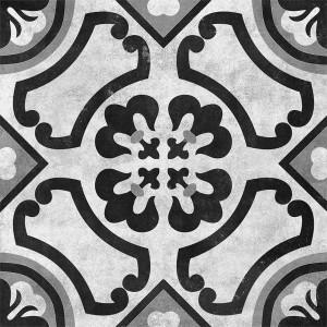 floor-texture (8)