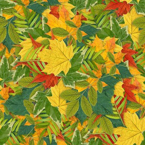 foliage-texture (21)