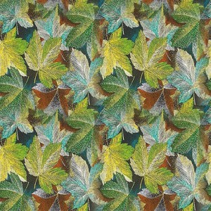 foliage-texture (25)
