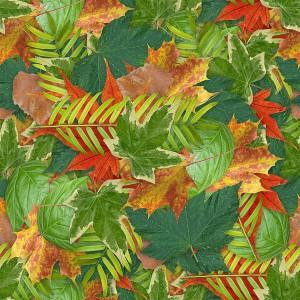 foliage-texture (28)