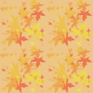foliage-texture (46)