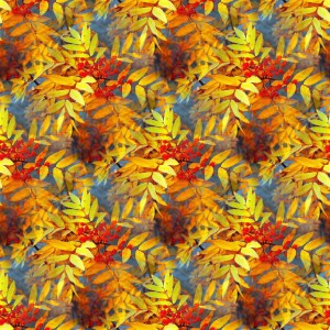 foliage-texture (49)
