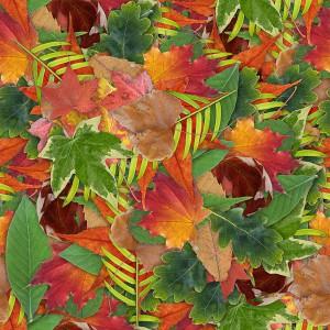foliage-texture (54)