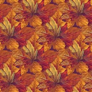 foliage-texture (89)