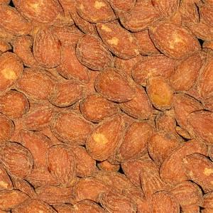 food-texture (2)
