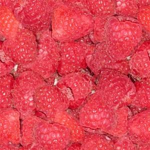 food-texture (7)