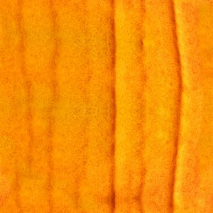 fruitpeel-texture (11)