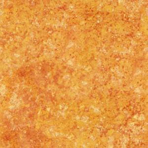 fruitpeel-texture (13)