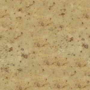 fruitpeel-texture (23)