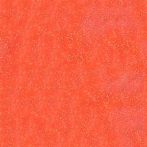 fruitpeel-texture (3)