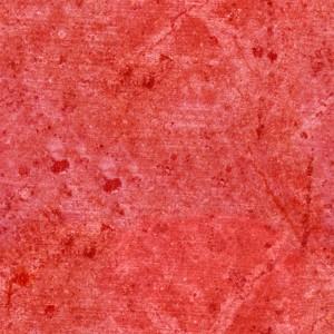 fruitpeel-texture (45)