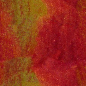 fruitpeel-texture (72)