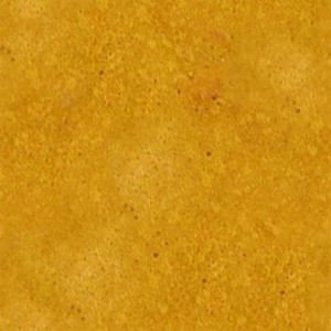 fruitpeel-texture (77)