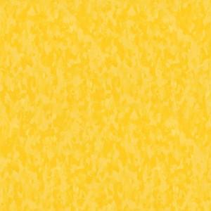 fruitpeel-texture (83)
