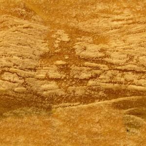 fruitpeel-texture (87)