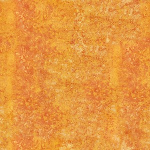 fruitpeel-texture (89)